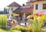 Hôtel Bodenmais - Wellness- und Wohlfühlhotel Waldeck-3