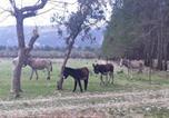 Location vacances Oliena - Sardegna Country House-3