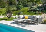 Location vacances Labin - Villa L - Villa with 2 separate units-3