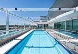 Hôtel Fremantle - Vibe Hotel Subiaco Perth-1
