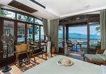 Hôtel Bo Phut - The Scent Hotel-2