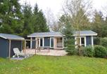 Location vacances Epe - Quiet Holiday Home in Guelders by the Forest-1