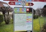 Location vacances Mooslargue - Vinita Chambres d'hôtes-4