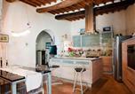 Location vacances Pitigliano - Cittadella 13 romantic house-1