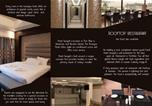 Hôtel Port Blair - Hotel Seagull-4