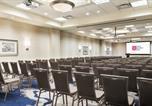 Hôtel Tampa - Hilton Garden Inn Tampa Airport/Westshore-3