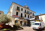 Location vacances Baveno - Locazione turistica Holiday.2-2