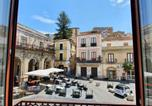 Hôtel Province de Vibo-Valentia - La Meridiana - In the real heart of the old town-3