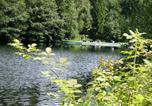 Location vacances Altenau - Harzhaus-am-Brunnen-Ferienwohnung-1-4