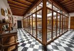Hôtel Canena - Alvar Fañez-3
