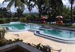 Villages vacances Mapusa - Hotel Lua Nova-4