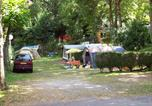 Camping Les Cabannes - Camping Le Castella-1