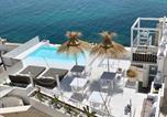 Location vacances Pouilles - Bellavista Suites-4