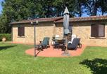Location vacances Montescudaio - Buonriposo-4