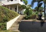 Location vacances Weligama - Hewittes villa-3