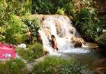 Villages vacances Mae Taeng - Baan Rurkrapee Resort Mae Tamaan Chiangmai-1