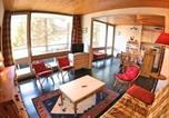 Location vacances Vars - Apartment Outagno-3