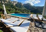 Location vacances Valldemossa - S'Hort De Sa Font-2