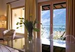 Hôtel Valsolda - Residenza Lago di Lugano-1