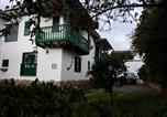 Hôtel Tunja - Hospedaje Casa Compostela-3