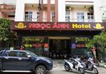 Hôtel Quy Nhơn - Ngoc Anh Hotel-1