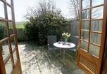 Location vacances Bideford - Ash Tree Cottage-1