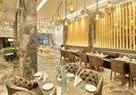 Hôtel Jaipur - Golden Tulip Essential Jaipur-3