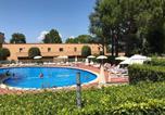 Location vacances Peschiera del Garda - Peschiera in Vacanza-3