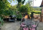 Location vacances Cadeo - Appartamento mulinomarsa-3