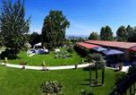 Location vacances Bovolone - Corte Poli-1