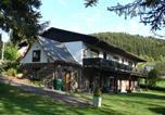 Location vacances Hosingen - Das alte Zollhaus-1