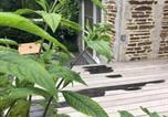 Location vacances Spa - Cottage Marie-Henriette-1