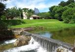 Location vacances Macaé - Hotel Fazenda Trapiche-3