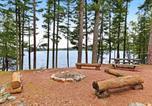 Location vacances Eagle River - Roost Manor-2