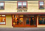 Hôtel Kihei - Paia Inn Hotel-2