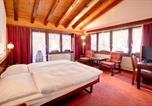 Hôtel Zermatt - Hotel Astoria-2