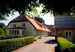 Location vacances Nyborg - Staevnegaarden Guesthouse-4