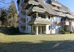 Location vacances Titisee-Neustadt - Appartment Saig-1