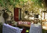 Location vacances Aigues Mortes - La Maison de la Viguerie-2