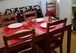Location vacances Borgoricco - Stephanie Home-1