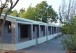 Villages vacances Hubli - Zip by Spree Raashi Farm-3