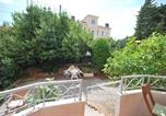 Location vacances  Alpes-Maritimes - Cannes Immo Concept Imperator-4