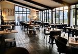 Hôtel La Flotte - Atalante Relais Thalasso & Spa - Wellness Hôtel-3