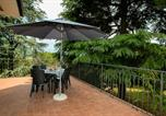 Location vacances Sabbio Chiese - Villa Alberti Appartamento Emma-1