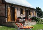 Location vacances Amécourt - L'Etape Normande-4