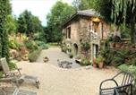 Location vacances Mazamet - Le Martinet-3