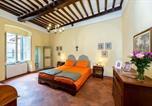 Location vacances Cortona - Altido Historic Palace Il Dipinto Inside Cortona-1