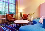 Hôtel West Yarmouth - Fairfield Inn & Suites by Marriott Cape Cod Hyannis-3