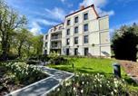 Location vacances Polanica-Zdrój - Bukowy Park Apartamenty-3
