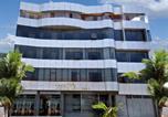 Hôtel Puerto Maldonado - Hotel Puerto Amazonico